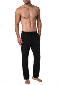 Polo Ralph Lauren Pants black