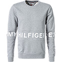 HILFIGER DENIM Sweatshirt DM0DM03067/038