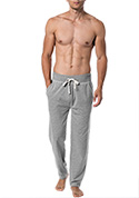Polo Ralph Lauren Pants grey 714667780002