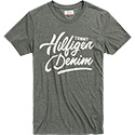 HILFIGER DENIM T-Shirt DM0DM03027/376