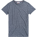 HILFIGER DENIM T-Shirt DM0DM03622/002