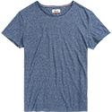 HILFIGER DENIM T-Shirt DM0DM03622/425