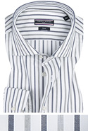 Tommy Hilfiger Tailored Hemd TT0TT01048/020