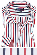 Tommy Hilfiger Tailored Hemd TT0TT01098/615