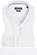 Tommy Hilfiger Tailored Hemd TT0TT01061/100