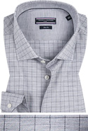 Tommy Hilfiger Tailored Hemd TT0TT01110/020