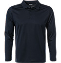 LAGERFELD Polo-Shirt 756004/672204/690