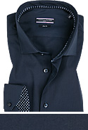 Tommy Hilfiger Tailored Hemd TT0TT01061/429
