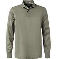 Tommy Hilfiger Tailored Polo-Shirt