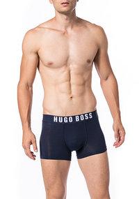 HUGO BOSS Trunk Identity