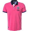 Gaastra Polo-Shirt 35/7715/78/P013