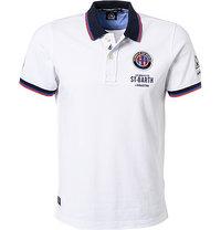 Gaastra Polo-Shirt