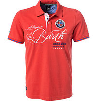 Gaastra Polo-Shirt