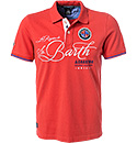Gaastra Polo-Shirt 35/7710/78/R010