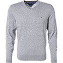 Tommy Hilfiger Pullover MW0MW03140/023