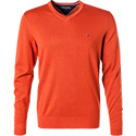 Tommy Hilfiger Pullover MW0MW03140/222