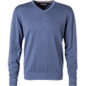 Tommy Hilfiger Pullover MW0MW03140/460