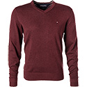 Tommy Hilfiger Pullover MW0MW03140/514