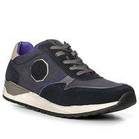 bugatti Schuhe Nico
