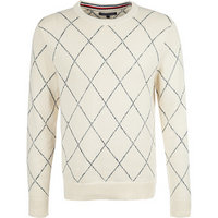 Tommy Hilfiger Pullover