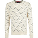 Tommy Hilfiger Pullover MW0MW03197/225