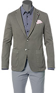Tommy Hilfiger Tailored Sakko TT0TT01258/303