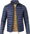 SAVE THE DUCK Jacke D3243MGIGA5/00009