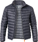 SAVE THE DUCK Jacke D3243MGIGA5/00146