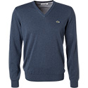 LACOSTE Pullover AH7369/ACC