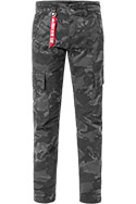 ALPHA INDUSTRIES Hose Agent C 178201/125