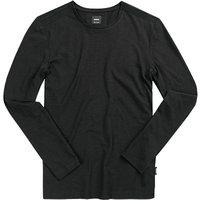 Strellson T-Shirt J-Marvin-RL