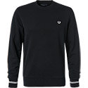 Fred Perry Sweatshirt M2599/102
