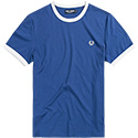 Fred Perry T-Shirt M1530/641
