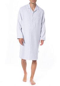 Novila Nachthemd Mario