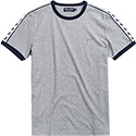 Fred Perry T-Shirt M6347/420
