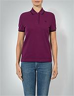 Fred Perry Damen Polo-Shirt G3600/E71