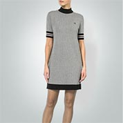 Fred Perry Damen Kleid D2136/102