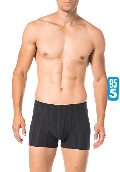 Schiesser 95/5 Shorts 158444/803