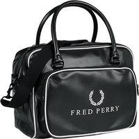 Fred Perry Monochrome Holdall