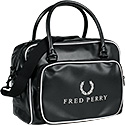 Fred Perry Monochrome Holdall L2209/102