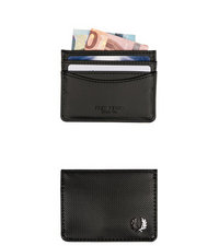Fred Perry Card Holder