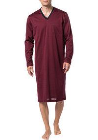 Novila Nachthemd Tobias
