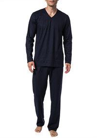 Novila Pyjama Simon