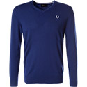 Fred Perry V-Pullover K7210/143