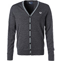 Fred Perry Cardigan K2501/948