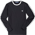 Fred Perry T-Shirt M2604/102