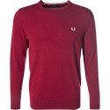 Fred Perry Pullover K7211/E99