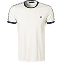 Fred Perry T-Shirt M6347/129
