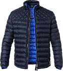 Strellson Jacke 4Seasons 30001871/417