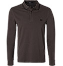 Fred Perry Polo-Shirt M3636/E84